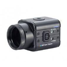 Аналоговая камера Vision Hi-Tech VC34BSHRX-12