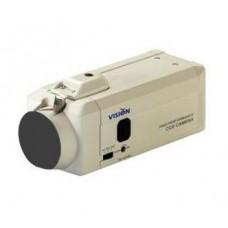 Аналоговая камера Vision Hi-Tech VC45BSHRX-12