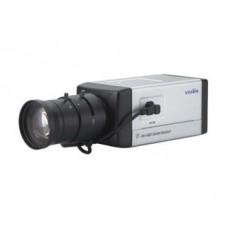 Аналоговая камера Vision Hi-Tech VC56CSX-12