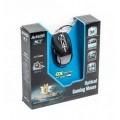 Мышь A4Tech X-710MK Black USB - X-710 MK USB (Black)