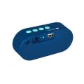 Акустическая система Canyon CNS-CBTSP3 Blue/Green - CNS-CBTSP3