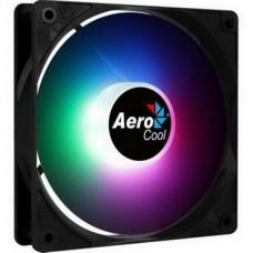 Вентилятор Aerocool Frost 12 PWM FRGB, 120х120х25 мм, 4-Pin