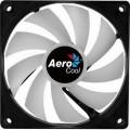 Вентилятор Aerocool Frost 12 PWM FRGB, 120х120х25 мм, 4-Pin - Frost 12 PWM FRGB