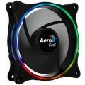 Вентилятор Aerocool Eclipse 12 ARGB, 120х120х25 мм, 6-Pin - Eclipse 12 ARGB 6-Pin