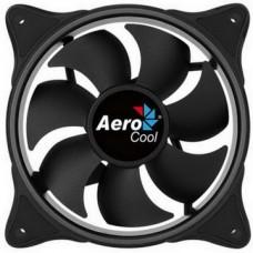 Вентилятор Aerocool Eclipse 12 ARGB, 120х120х25 мм, 6-Pin