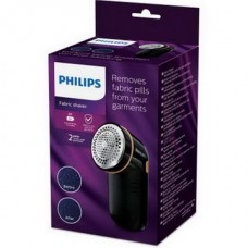 Мини-клинер Philips GC026/80