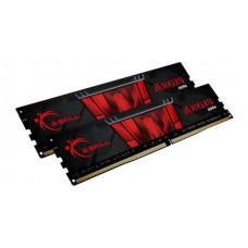 DDR4 2x16GB/3200 G.Skill Aegis (F4-3200C16D-32GIS)