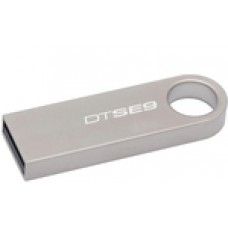 metal keychain for USB