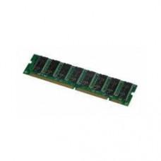 Пам'ять Hynix 128MB 133MHz CL3, б/у
