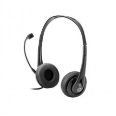 Наушники HP Business Headset v2 (T4E61AA) б/у