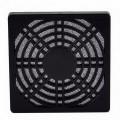 Пылевой фильтр Fansis для вентилятора 8 cm (FFP-80) - FFP-80