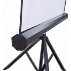 Проекционный экран Atria 100