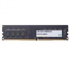 DDR4 4GB/2666 1.2V Apacer (EL.04G2V.KNH)