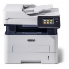 МФУ A4 ч/б Xerox B215 c Wi-Fi (B215V_DNI)
