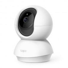 IP камера TP-Link Tapo C200