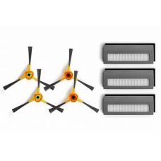 Набор аксессуаров Ecovacs Service Kit для Deebot N78D (DN78-KTA)