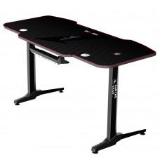 Геймерский стол 1stPlayer GT3