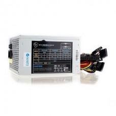 Блок питания CaseCom (CM 550 ATX) 550W 12Fan