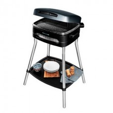 Гриль Cecotec PerfectCountry BBQ (CCTC-03061)