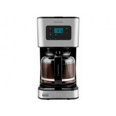Кофеварка Cecotec Coffee 66 Smart (CCTC-01555)