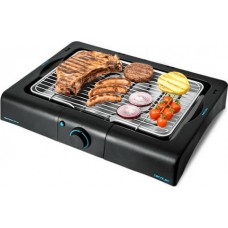 Гриль Cecotec PerfectSteak 4200 Way CCTC-03048 (8435484030489)