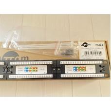 Патч-панель ATcom P5124 19