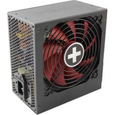 Блок питания Xilence Performance X (XP550R9) 550W