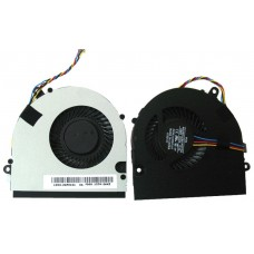 Вентилятор для ноутбука ASUS U41, U41J, U41JF, U41E, U41SV (KSB06105HB) (Кулер)