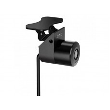 Камера заднего вида 70mai HD Backup Camera (Midrive RC04)
