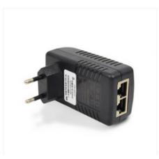 PoE-инжектор Atis PoE-INJECTOR Lite