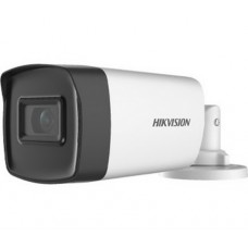 HDTVI камера Hikvision DS-2CE17H0T-IT5F (3.6 мм)