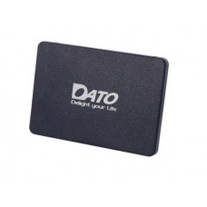 SSD  120GB Dato DS700 2.5