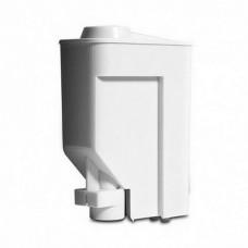 ФильтрдляавтоматическихкофемашинCecotec Anti-calcfilter CCTC-01573 (8435484015738)