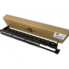 Патч-панель ATcom P6148 19