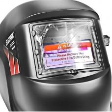 Маска сварщика Stark WM-2000R (230100200)