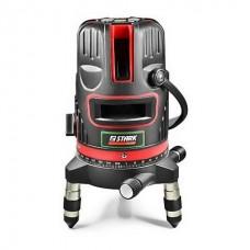 Нивелир лазерный Stark LL-1505G (290150050)