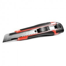 Нож Stark (506160018)