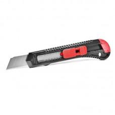 Нож Stark (506145018)