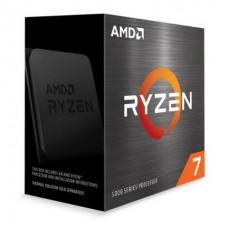 AMD Ryzen 7 5800X (3.8GHz 32MB 105W AM4) Box (100-100000063WOF)