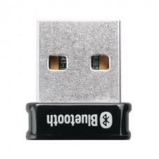 Bluetooth-адаптер Edimax BT-8500 (Bluetooth 5.0, nano)