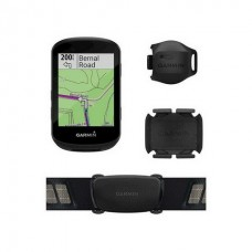 GPS-навигатор Garmin Edge 530 Sensor Bundle (010-02060-11)