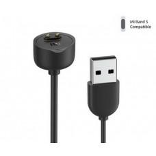 Зарядный кабель USB ArmorStandart для Xiaomi Mi Band 5 (ARM57020)