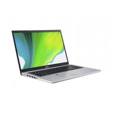 Acer Aspire 5 A515-56G (NX.A1MEU.00A) FullHD Silver