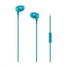 Гарнитура Ttec Pop Turquoise (2KMM13TZ)