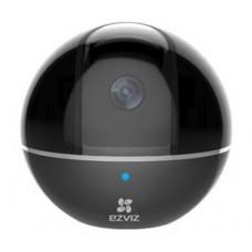 IP камера Ezviz CS-CV248-B0-32WFR