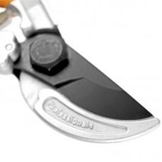 Секатор Gruntek Rabe Professional 200 мм (295215020)
