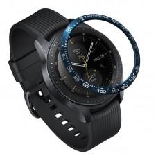 Защитная накладка Ringke Bezel Styling для Samsung Galaxy Watch 42mm (RCW4757)