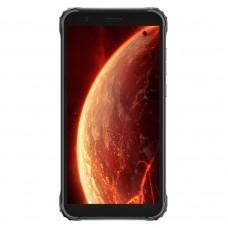 Blackview BV4900 3/32GB Dual Sim Black (6931548306450)