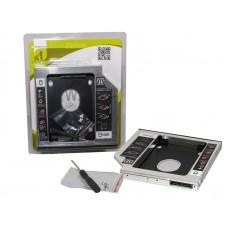 Адаптер 1StCharger  HDD 2.5