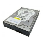 Жесткий диск SATA 250GB 7,2K SATA2 3,5″ (WD2500JS) Refurbished